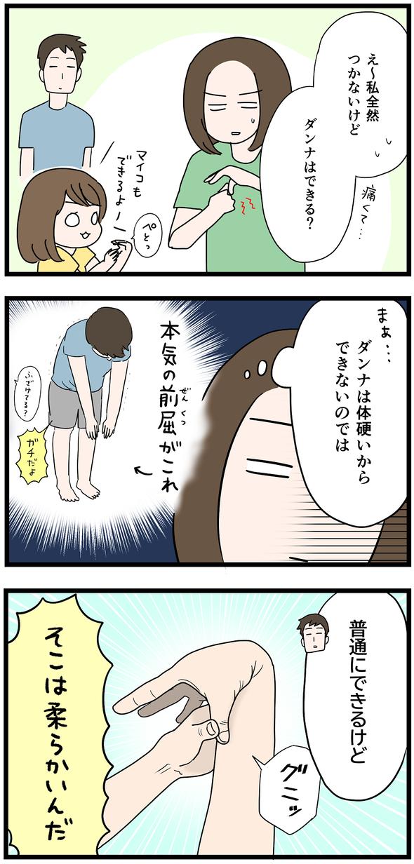 icchomae1091_02
