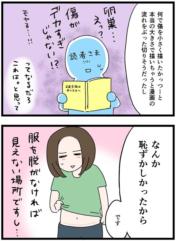 icchomae1231_03