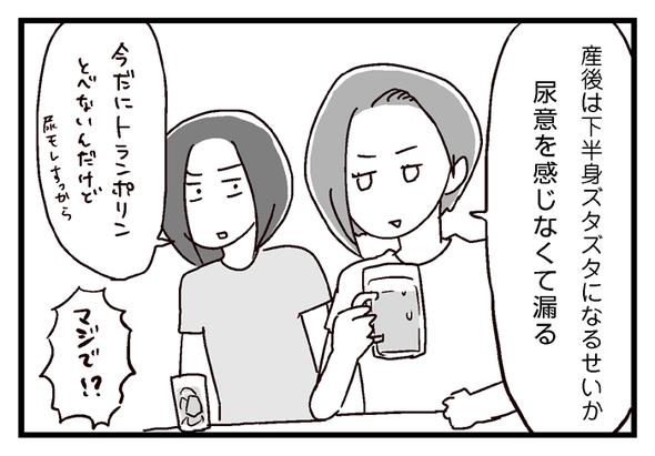 icchomae370_02