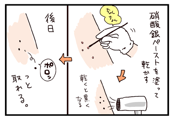 icchomae579_03