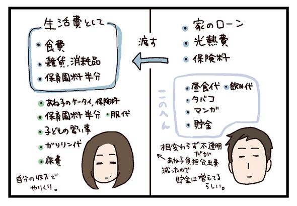 icchomae519_04