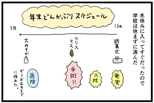 icchomae1239_02