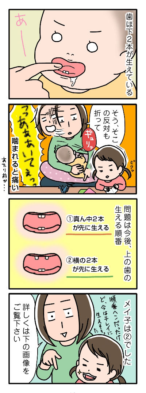 歯の今後01