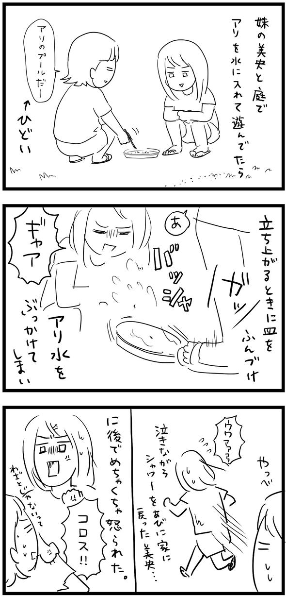 icchomae1045_02