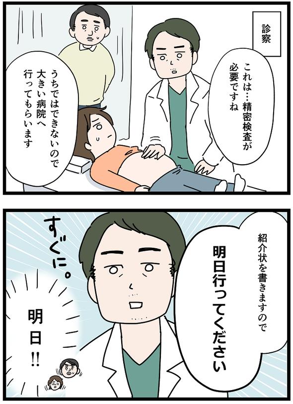icchomae1236_02