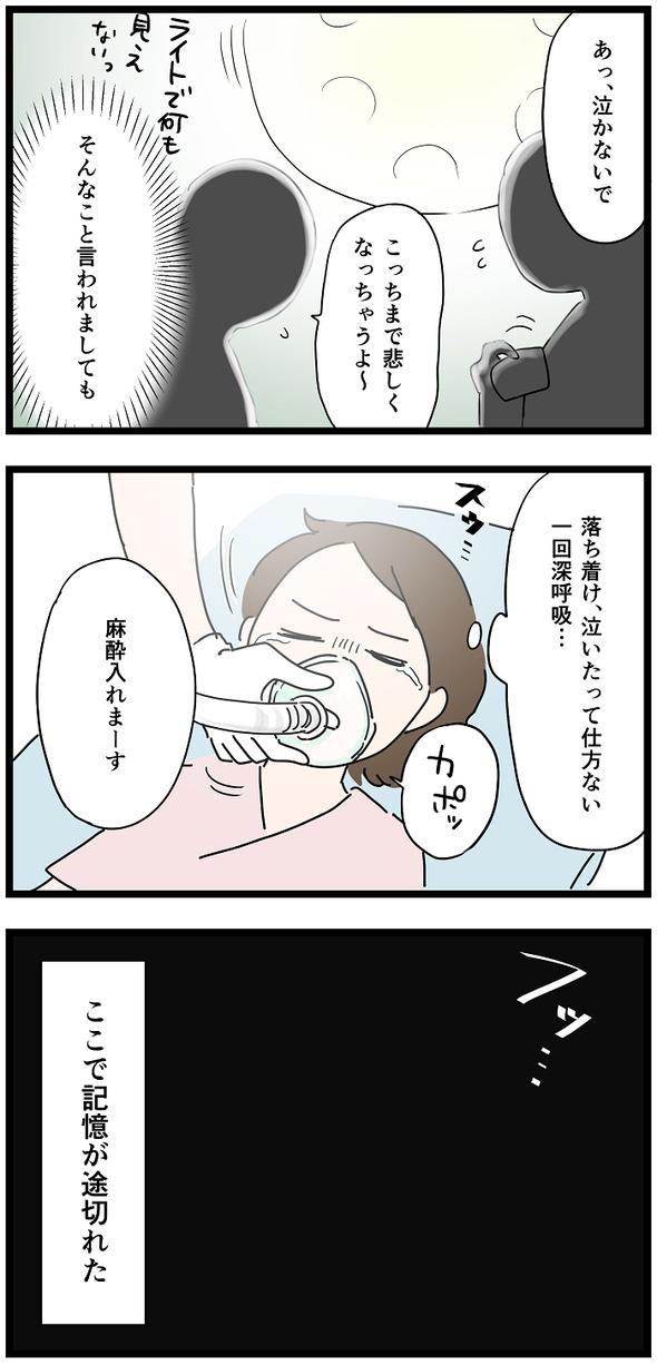 icchomae1240_06