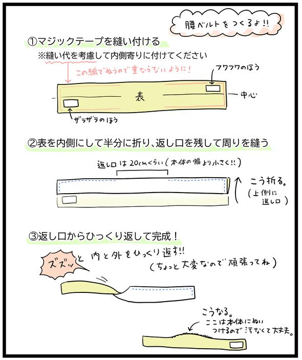 icchomae1052_06