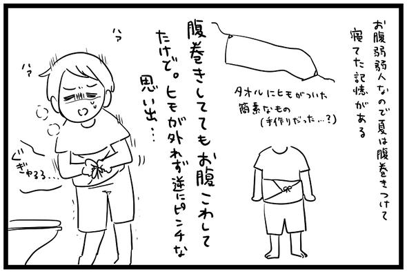 icchomae1273_03
