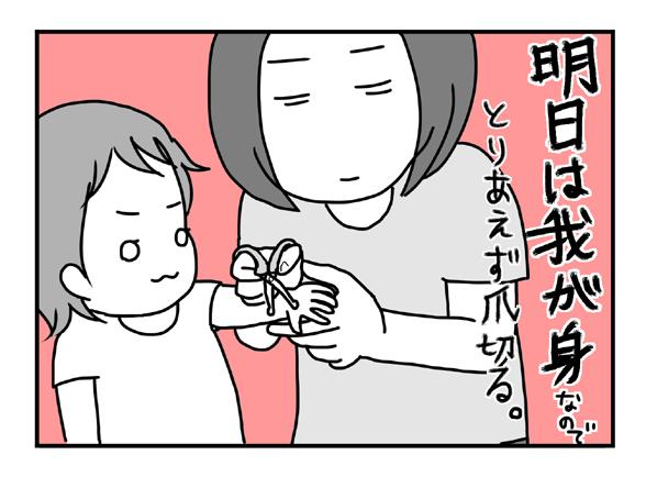 icchomae228-2