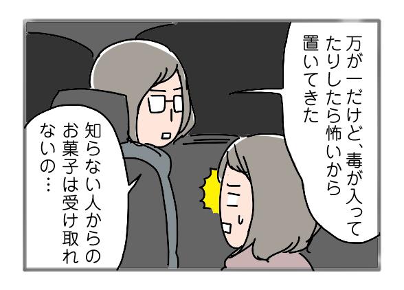 icchomae92