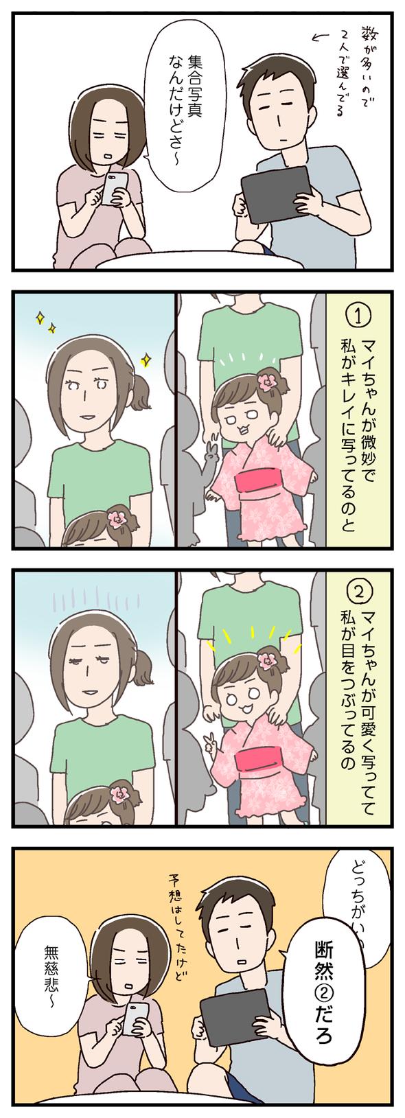 icchomae618