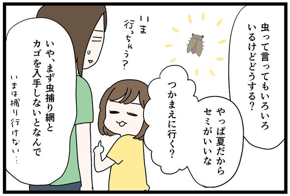 icchomae1270_03