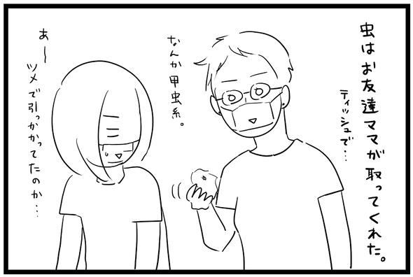icchomae1051_02
