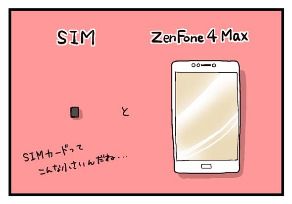 LINEモバイル修正