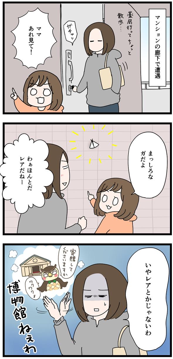 icchomae1003_01