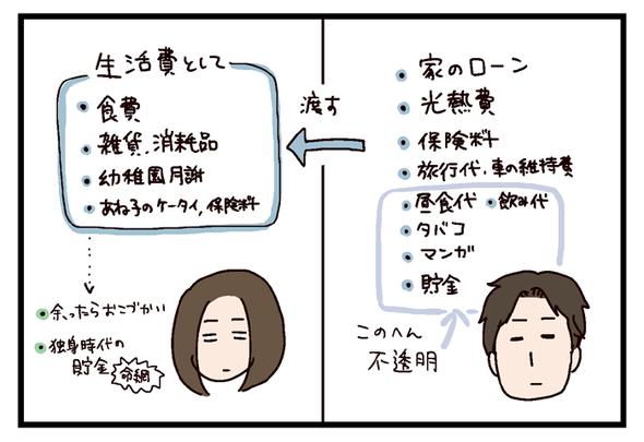 icchomae519_03