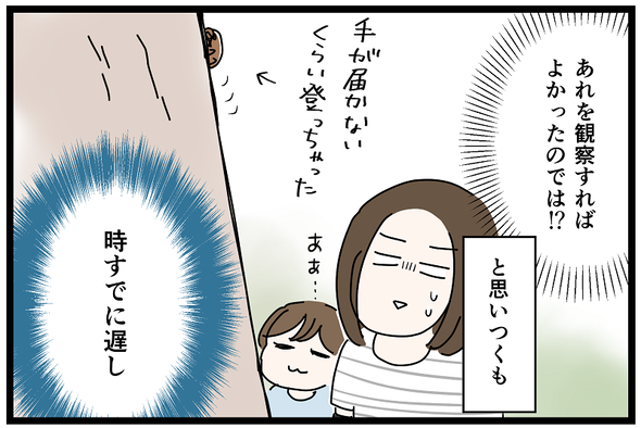 icchomae1271_01