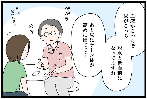 icchomae1062_05