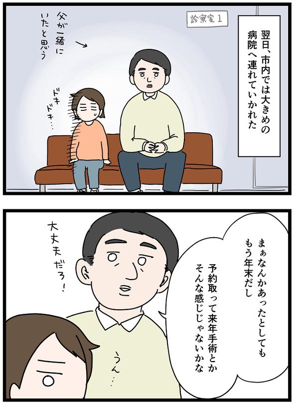 icchomae1236_01