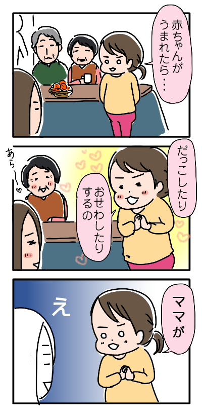 今年初記事01