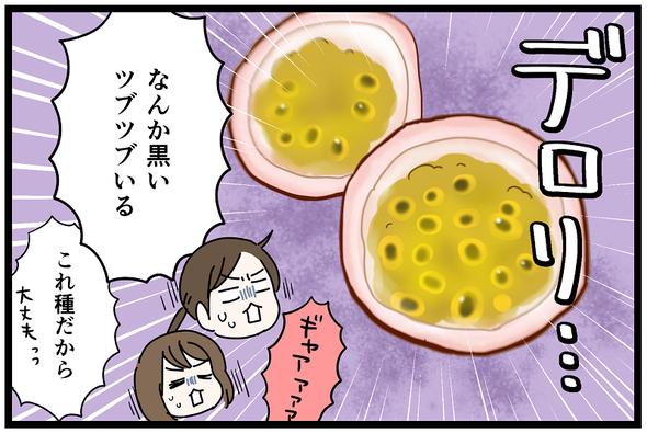 icchomae1280_04