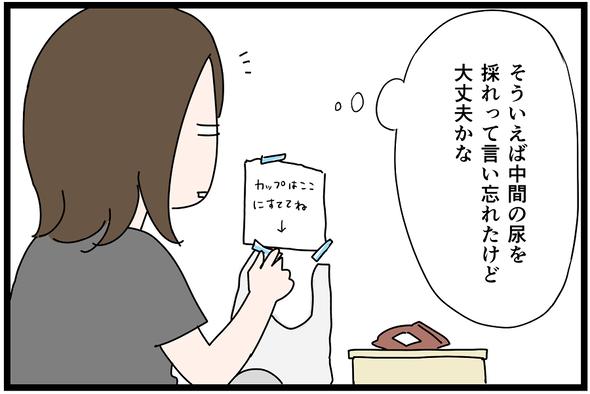 icchomae1055_01