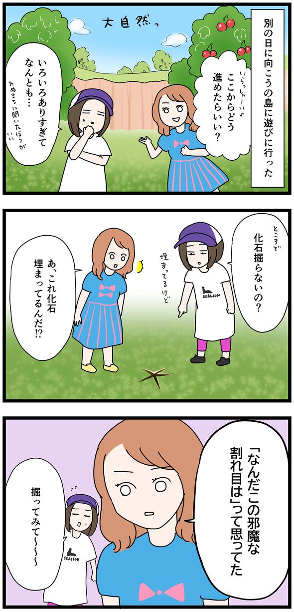 icchomae1040_03