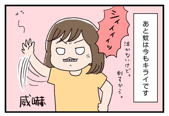 icchomae632_04
