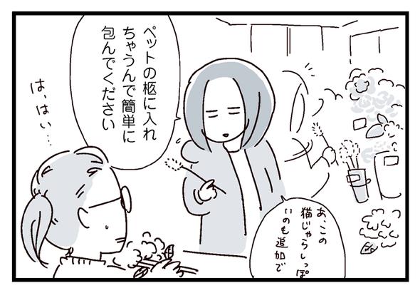 icchomae546_2