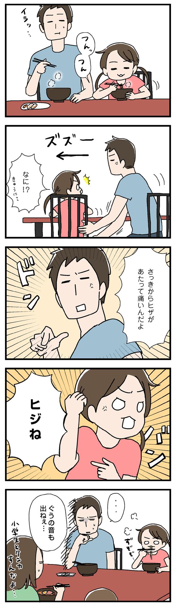 icchomae803