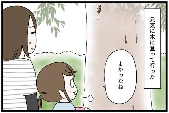 icchomae1270_05