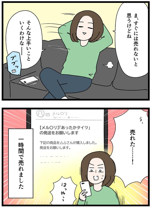 icchomae1154_02