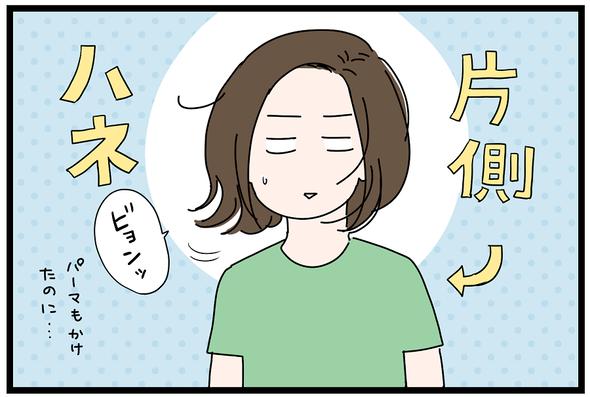 icchomae1071_03