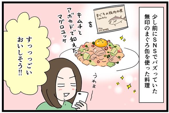 icchomae1048_01