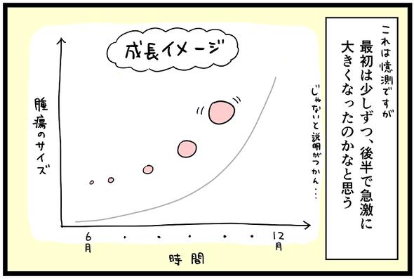 icchomae1233_02