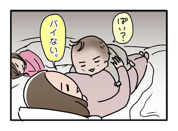 断乳2-3