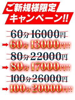 姉新地_イベント1_240×320