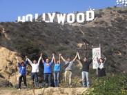 ハリウッド2