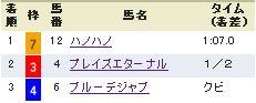 kyoto11_1102