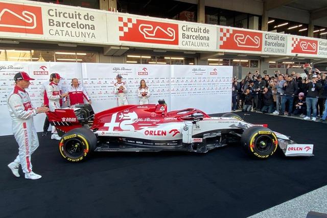 20200219-f1-alfaromeo-racing-c39