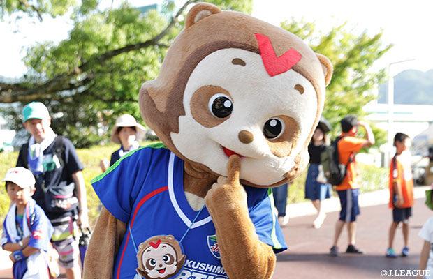 tokushima_lsize