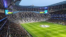 260px-Tottenham_Hotspur_Stadium_South_Stand