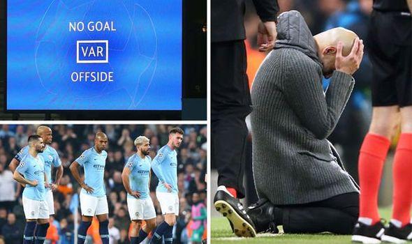 Manchester-City-Tottenham-VAR-1115850