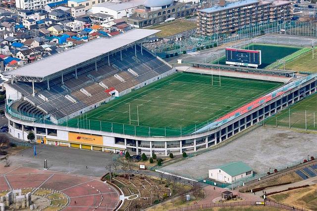 08_hanazono_rugby_stadium (2)