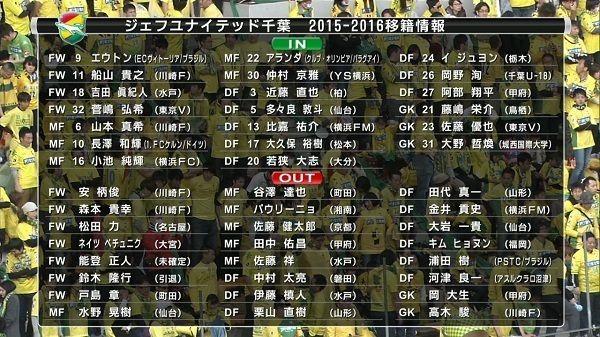 https://livedoor.blogimg.jp/anfierd-arukikata/imgs/9/7/9734b1dc.jpg