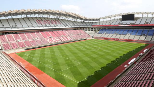 Kashima_Stadium