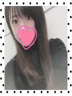 S__3498014