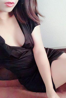 本田セラピスト (1)