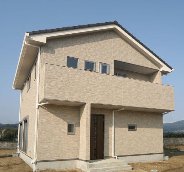 に 強い ハウス メーカー 地震 【最新版】地震に強いハウスメーカー20社を徹底比較 ①