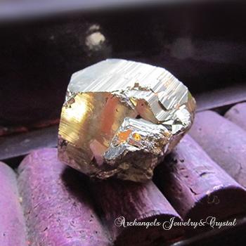 pyrite01-thum